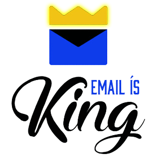 EMAIL KING